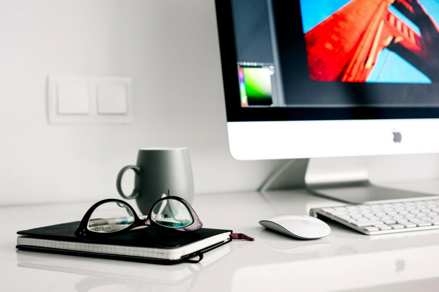 Six & Flow's Ultimate GDD Guide: Developing a Website Strategy