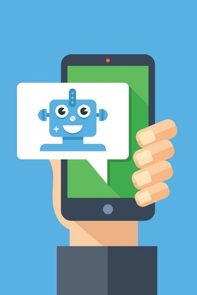 ChatBot marketing guide