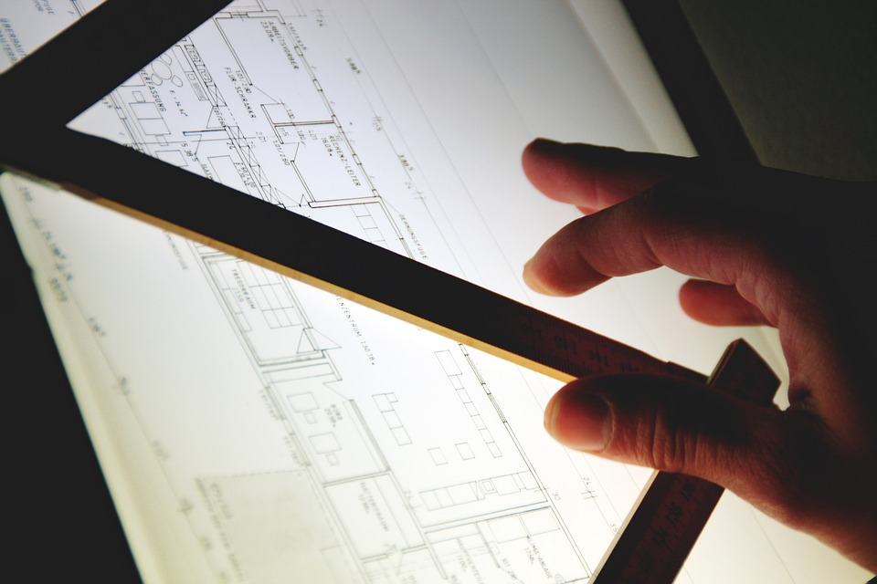 Be an expert with inbound marketing for architecture firms