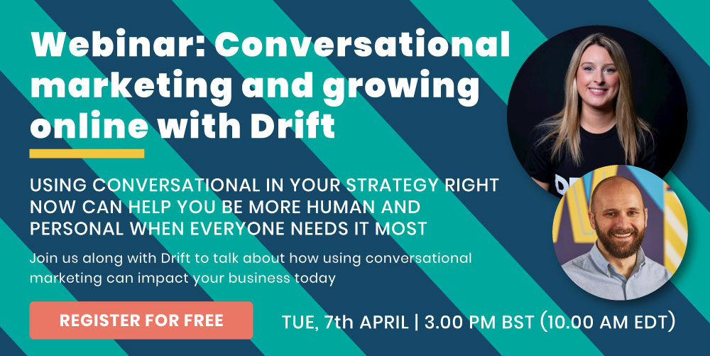 Drift-Webinar-March-2020
