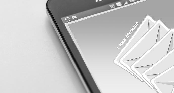 How bringing email campaigns in-house could help GDPR compliance
