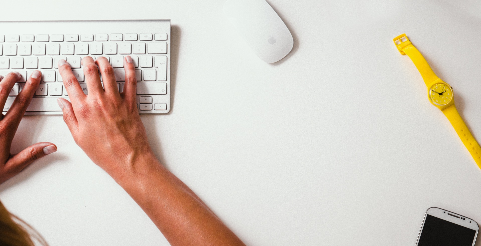 How to boost your brand reputation with social media management