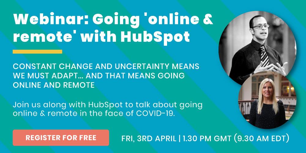 HubSpot-Webinar-March-2020