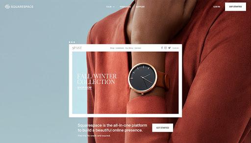 Using Gestalt principles to improve your website designs- FigureGround 4