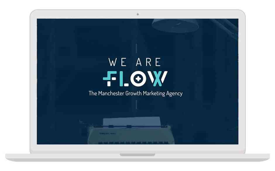 We Are Six & Flow