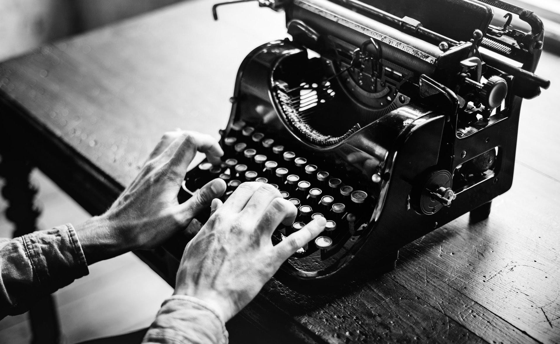 3 tips every content marketing agency should follow
