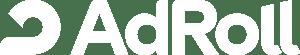 adroll-logo-white