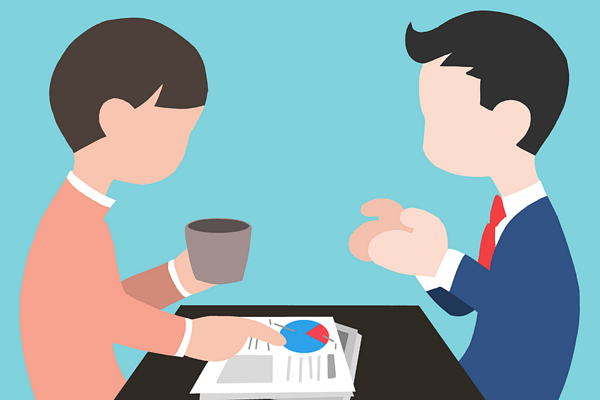 A conversational marketing strategy can help to drive your business