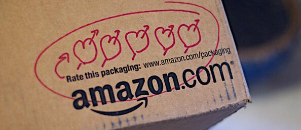 Attract More Buyers with Amazon's Enhanced Brand Content