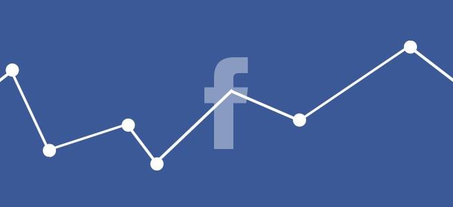 Facebook advertising Grain