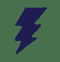 Drift-bolt-texture