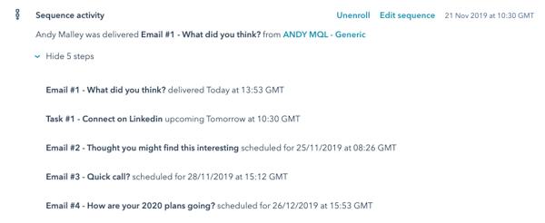 Screenshot 2019-11-20 at 13.58.54