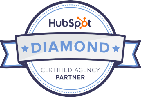 HubSpot Diamond Agency | Six & Flow