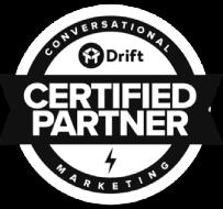 Six & Flow | Top UK Drift partner