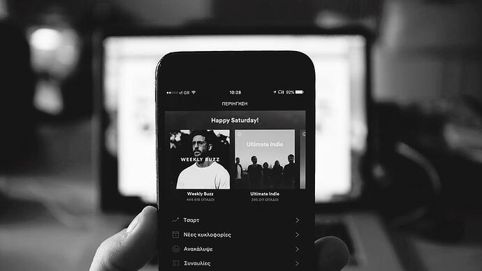 Spotify advertising.jpeg