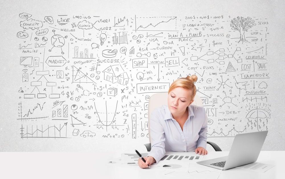 What does an inbound strategist do?
