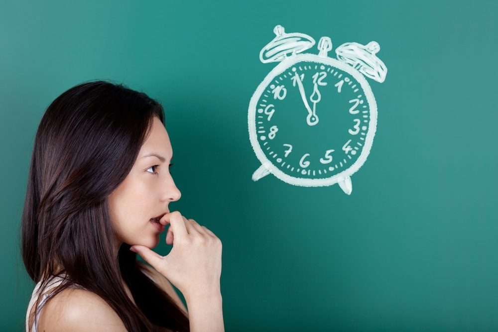 Calculating the ROI of inbound marketing can take time