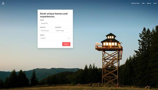 Using Gestalt principles to improve your website designs- FigureGround 2