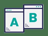 a-b-test