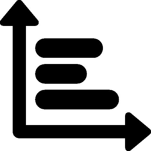 analysis-chart.png
