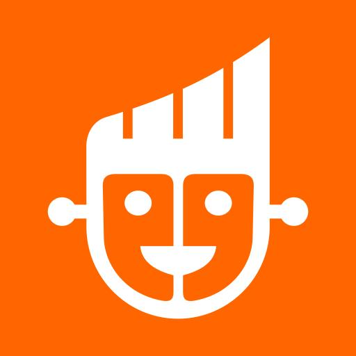 Inbound Marketing Agency - Chatbots