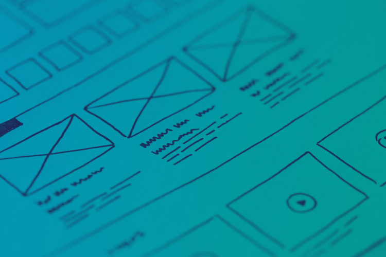 design-problems