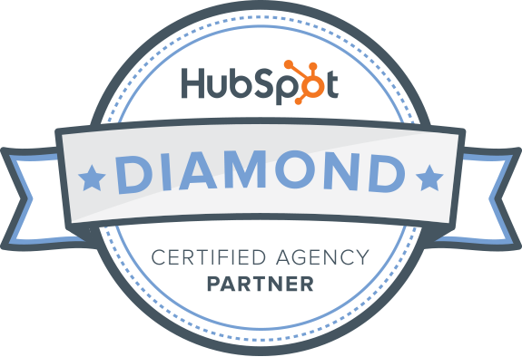 Growing your business with a diamond HubSpot partner agency