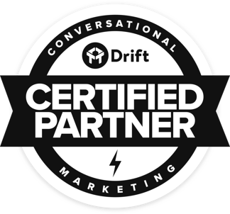 Six & Flow is the first ever certified UK Drift partner