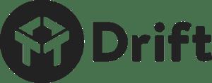 driftlogo