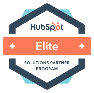 Six & Flow | Elite HubSpot Partner