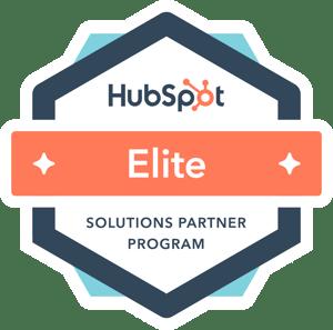 Six & Flow | Elite HubSpot Partner