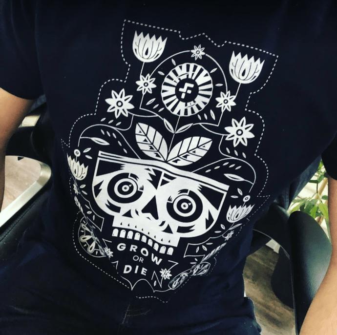 grow-or-die-tshirt