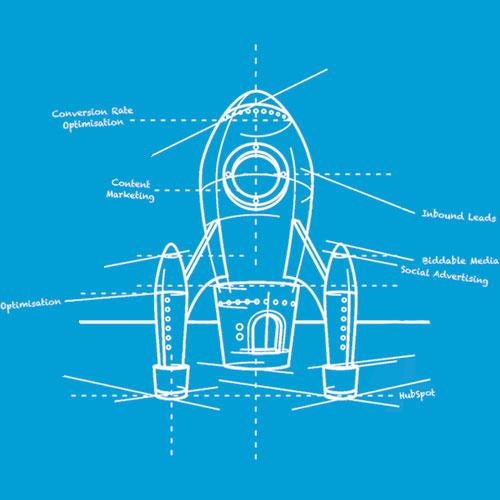 Account-based marketing agency - Growth rocket