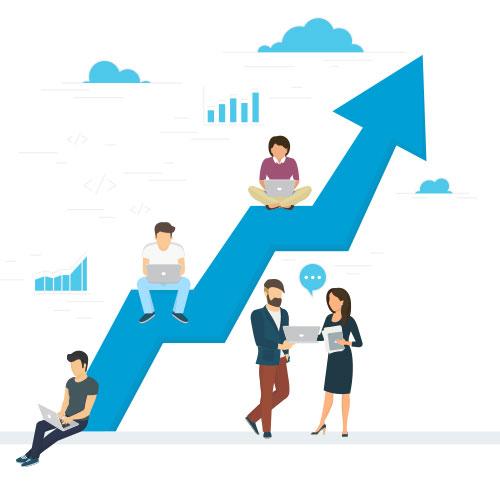 inbound-marketing-agency-results-driven.jpg