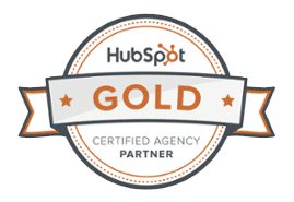 Six & Flow - HubSpot Gold Certified Agency Partner