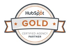 Six & Flow - HubSpot Gold Certified Agency Partner