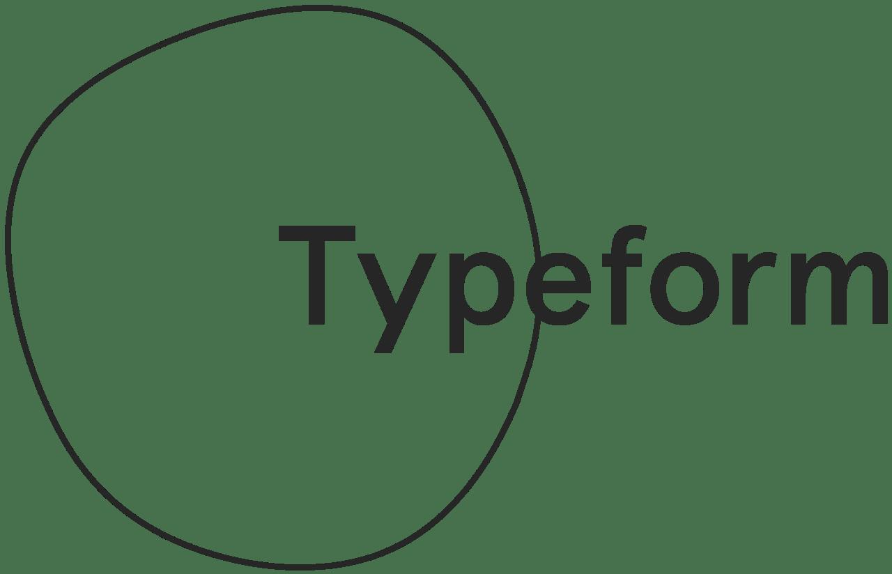 Typeform Partner