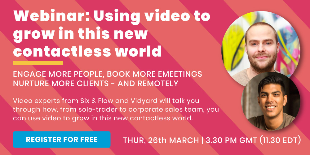 webinar-video-march-2020-1