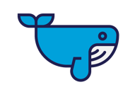 Go whale Hunting with account based marketing