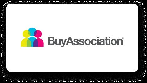 BuyAssociation