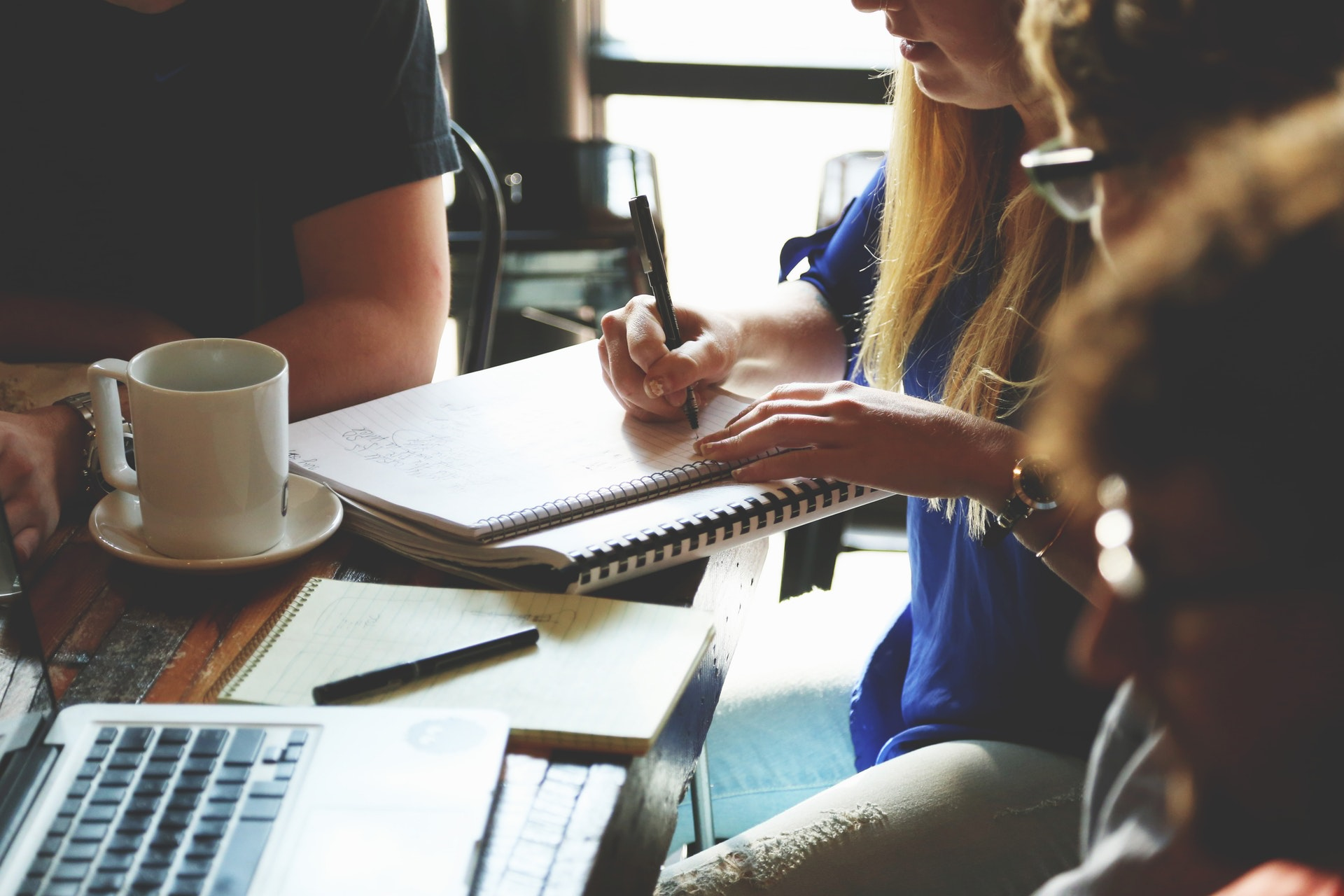 adroll-conversational-marketing