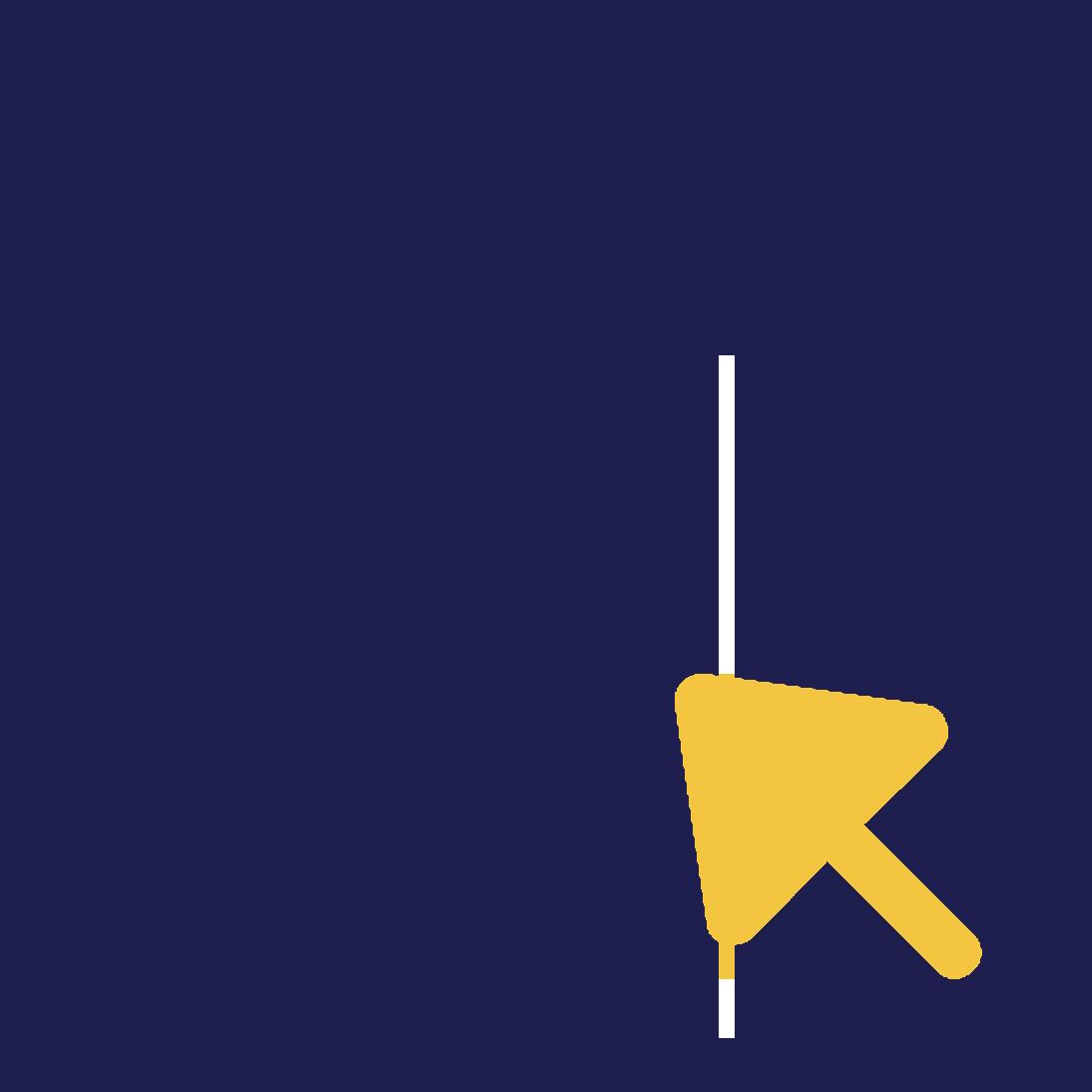 Icon ABM 1