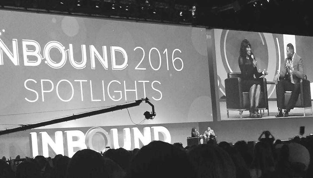 5 speakers to see at Inbound17 from a UK HubSpot partner.jpg