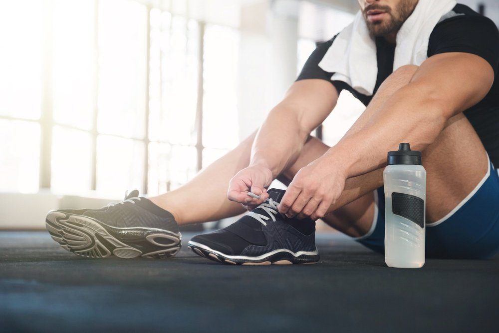 Why use inbound marketing for gyms in 'the golden age of fitness'