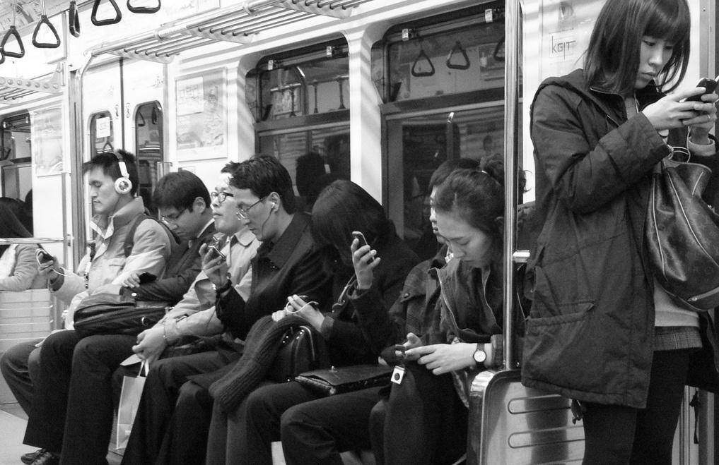 What is Mastodon? Will it change your social media marketing strategy?-1.jpg