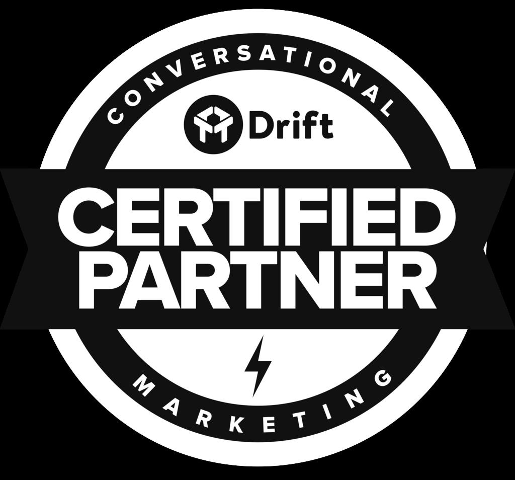 drift-partner-six-and-flow