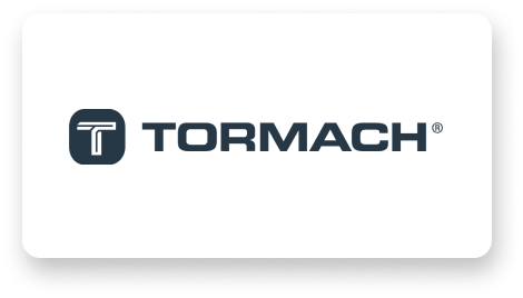 Tormarch