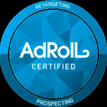 adroll-partner-badge@2x