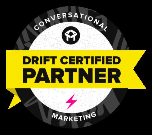 drift-partner-badge@2x