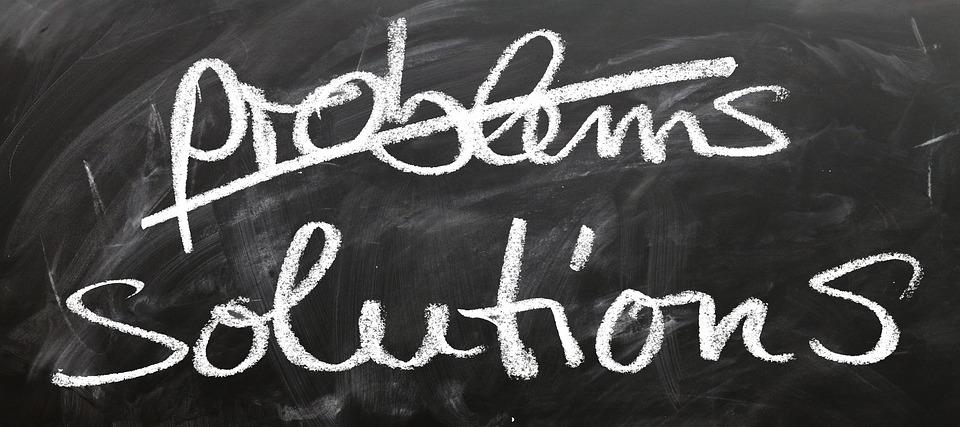 inbound-marketing-problem-solving